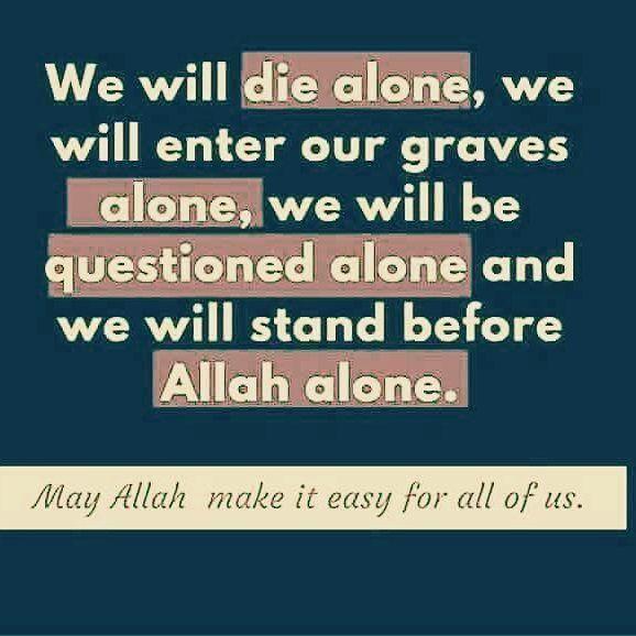 Besten Islam For Life Bilder Auf Pinterest Zitat Allah Islam Und Islam Hadith