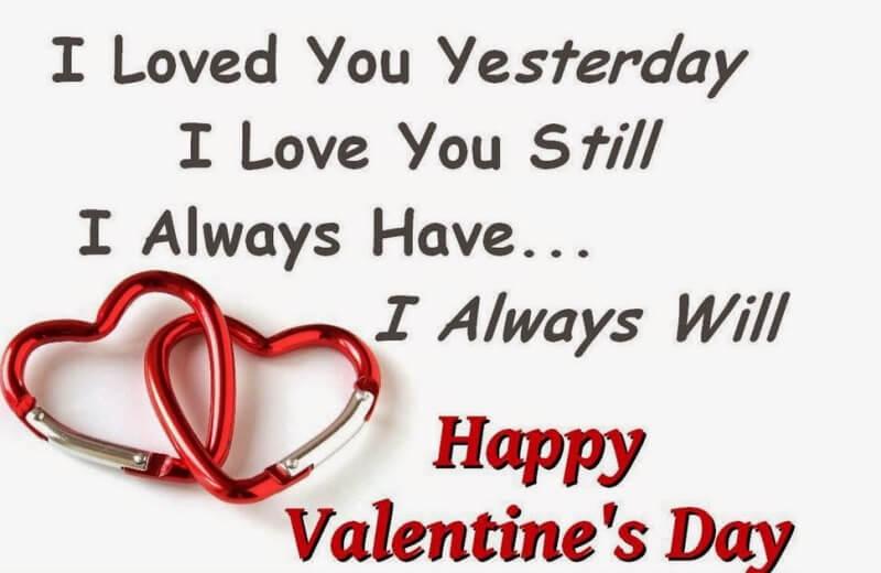 Best Love Status For Facebook