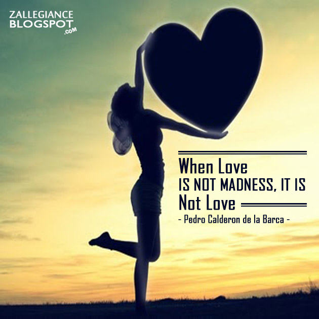Best Inspirational Quotes For A More Loving Valentines Day