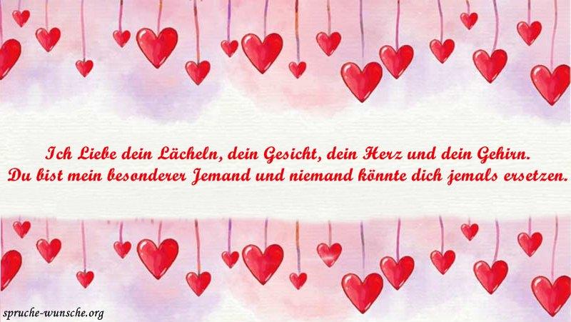 Beste Liebeszitate Romantische Kurz Schone Gute