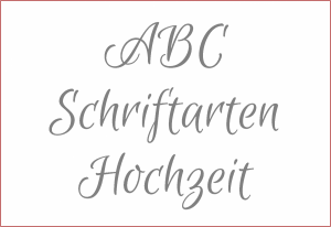 Image Result For Klassische Zitate Hochzeit