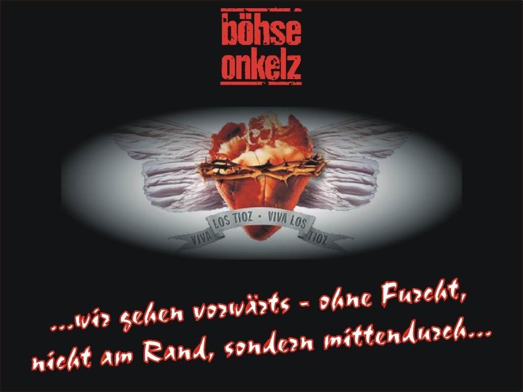Boehse_onkelz_ Jpg
