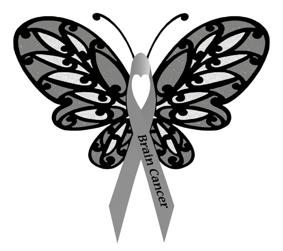 Tagin Cancer Awareness