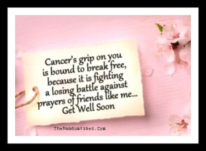 Cancer Free Quotes Cancer Prayer Quotes Images Hd