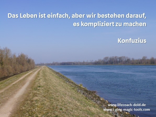 Inspirierende Zitate Archive Julia Dold Dipl Bauing Feng Shui Consultant