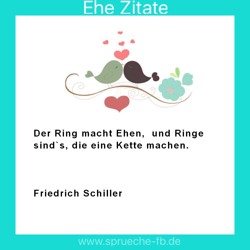 Zitate Von Goethe Und Schiller Image Collections Besten Zitate Von Schiller Image Collections Besten