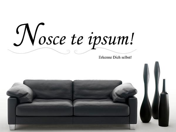 lateinische sprüche leben Kurze Zitate Leben Latein | Leben Zitate lateinische sprüche leben