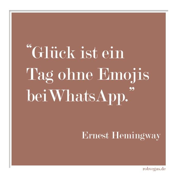 Ernest Hemingway Zitate Ber Ideen Zu Frases Celebres De Vida Auf