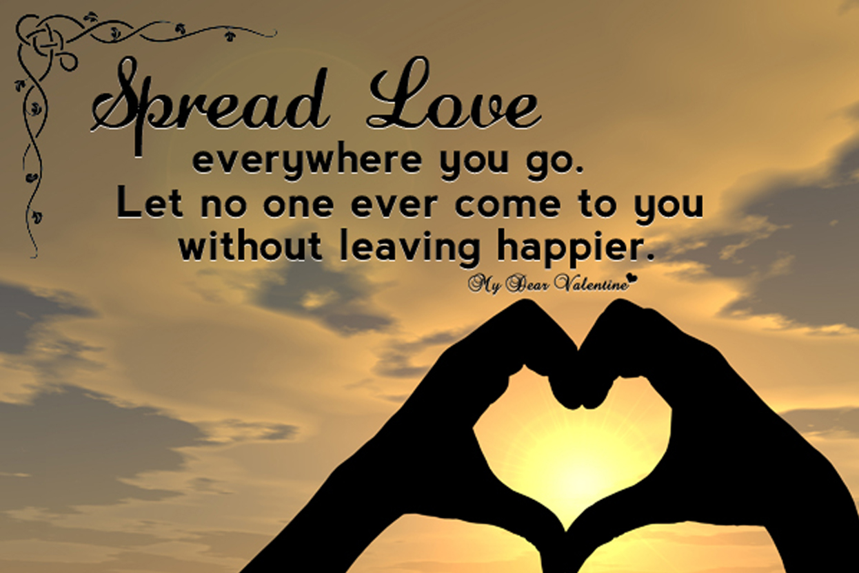 Love Quotes For Her From Him In Hindi