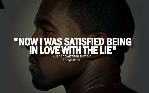 Kanye West Quotes Images