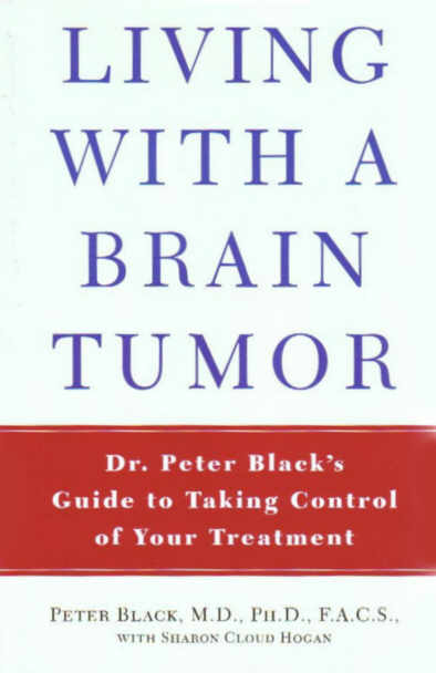 Review Of Valuable New Book For Patients And Caregivers Click Here