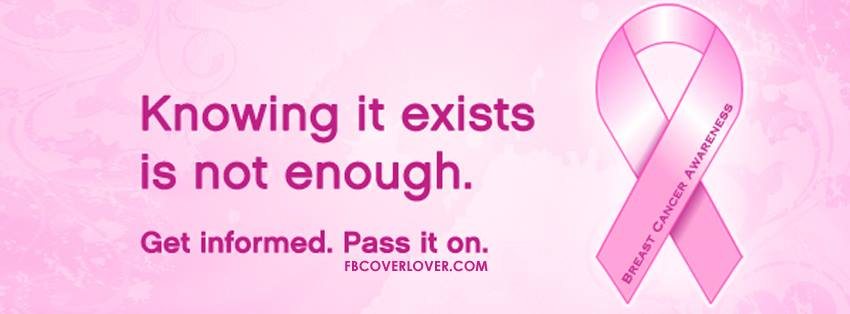 b4f4a683438 Fighting Cancer Quotes For Facebook   Hover Me