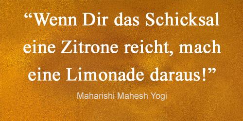 Indische Philosophie Zitate | Leben Zitate