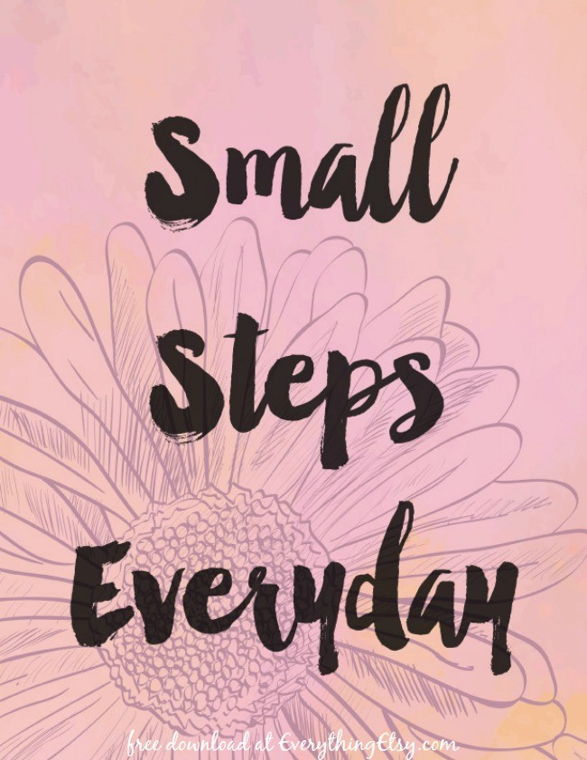 Image Result For Cancer Inspiration Quotes