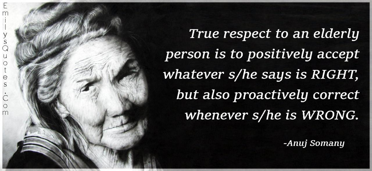 Image Result For Quotes About True Love And Respect