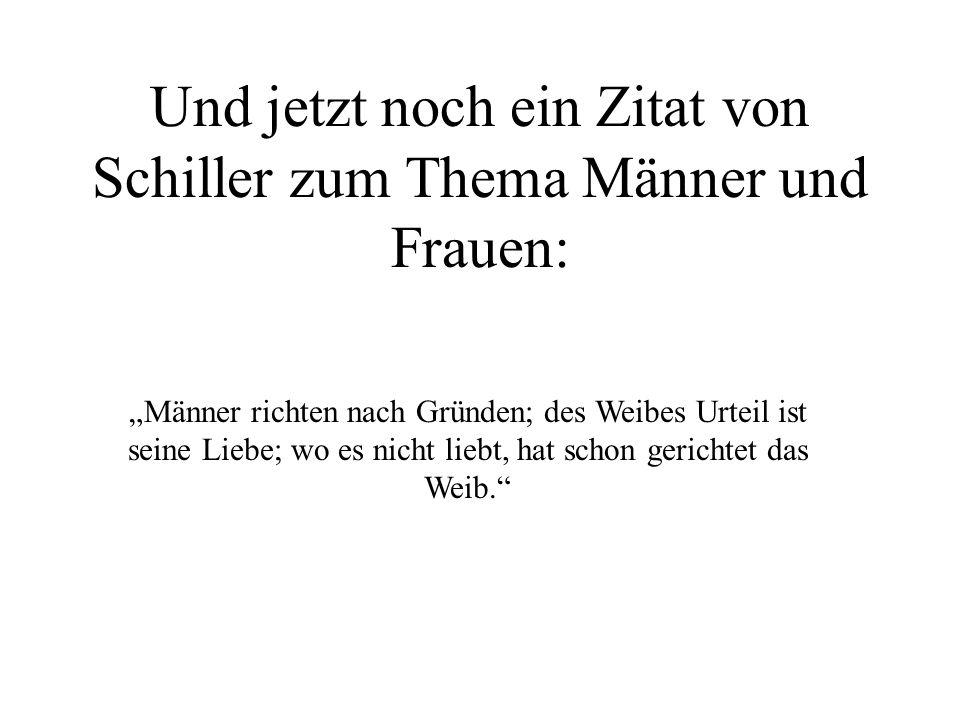 Zitate Friedrich Schiller Images Zitate Leben Genieen