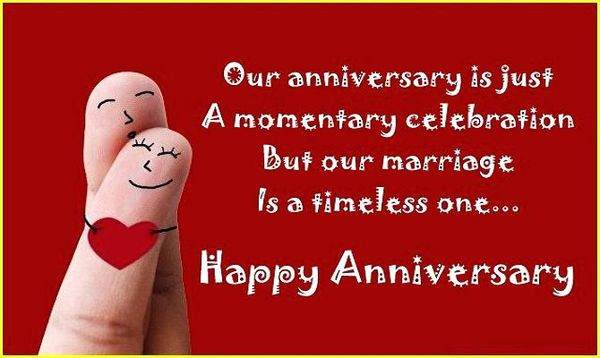 Wedding Anniversary Quotes Funny Pictures