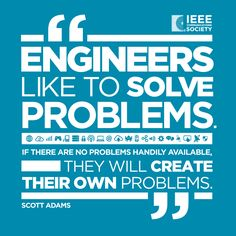 Discover And Share Engineering Humor Quotes Explore Our Collection Of Motivational And Famous Quotes By Authors You Know And Love