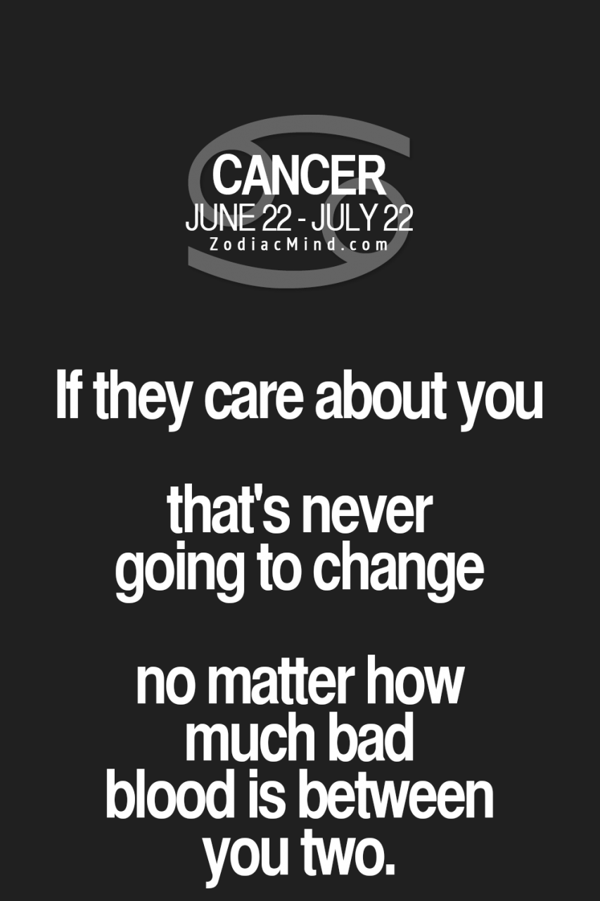 Cancer Zodiac Quotes Captivating Cancer  E  B Zodiac Sign  F F C Bpinterest Uniquenaja F F C B E  A Zodiac