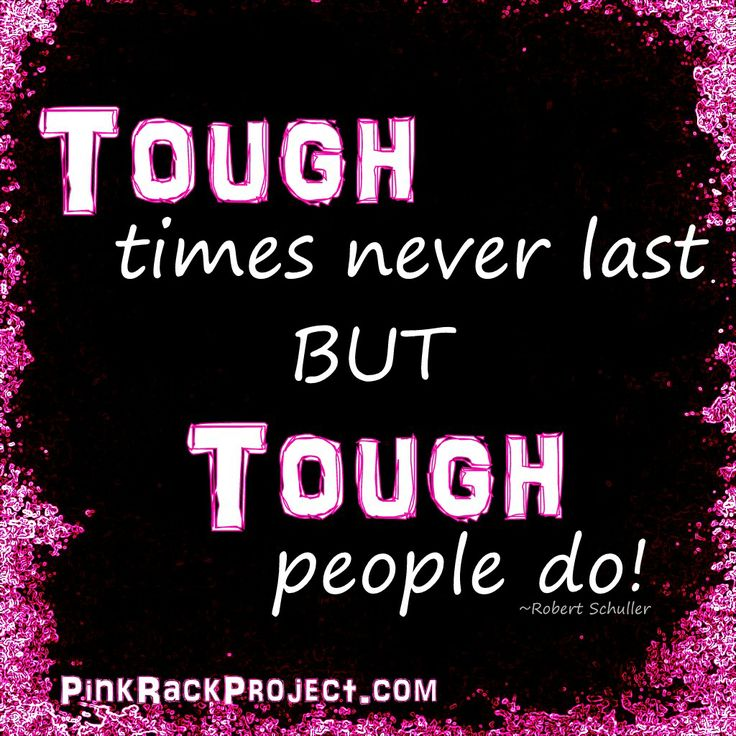 Quotes About Strength And Courage Cancer Best Quote