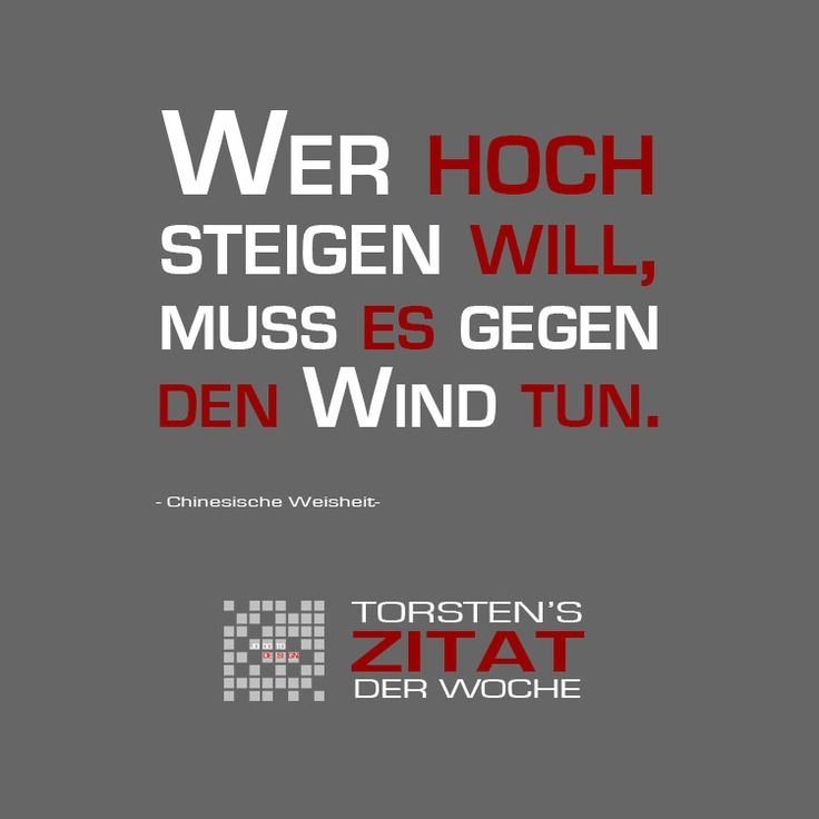 Find This Pin And More On Zitate Zum Nachdenken By Cuerve