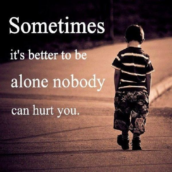 Sad Love Quotes That Make You Cry Famous Quotes Collection