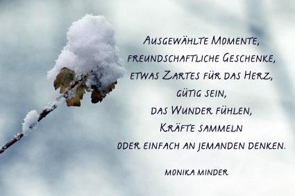 Image Result For Christliche Spruche Zitate Zur Hochzeit