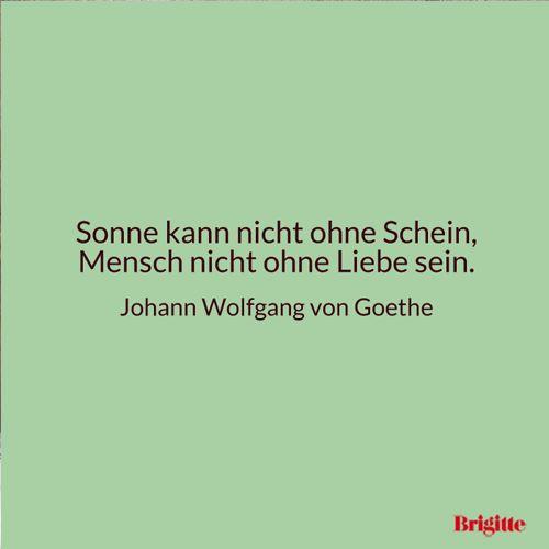 Spruche Und Zitate Fur Weihnachten Silvester Und Furs Neue Jahr Sonne Kann Nicht Ohne Schein Mensch Nicht Ohne Liebe Sein Johann Wolfgang Von Goethe