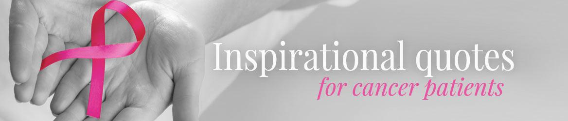 Cancer Resources Inspiration