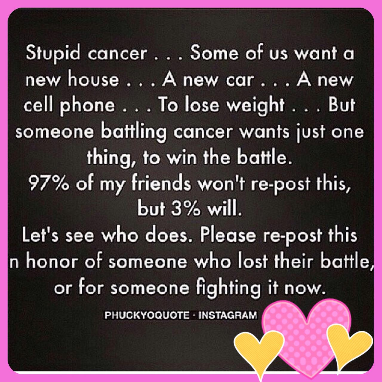 Battling Cancer Quotes Quotes About Fighting Cancer Quotes Of The Day