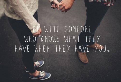 Facebook Love Quotes