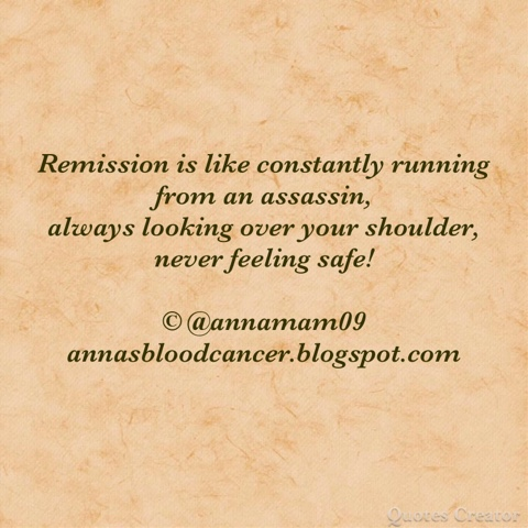 Quotes By Butterfly In Remission Cancersurvivor