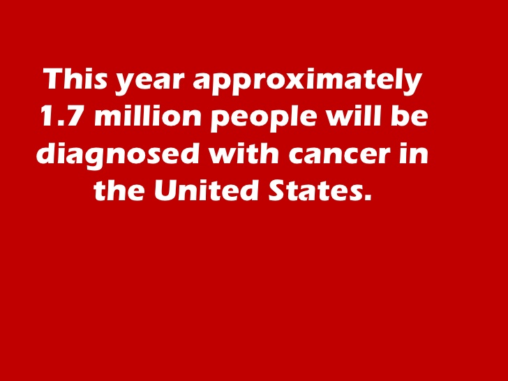Blood Cancer Awareness Day September