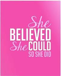 Breast Cancer Inspirational Quotes Inspirational Cancer Survivor Quotes Love Quotes Quotesmoriauitoto