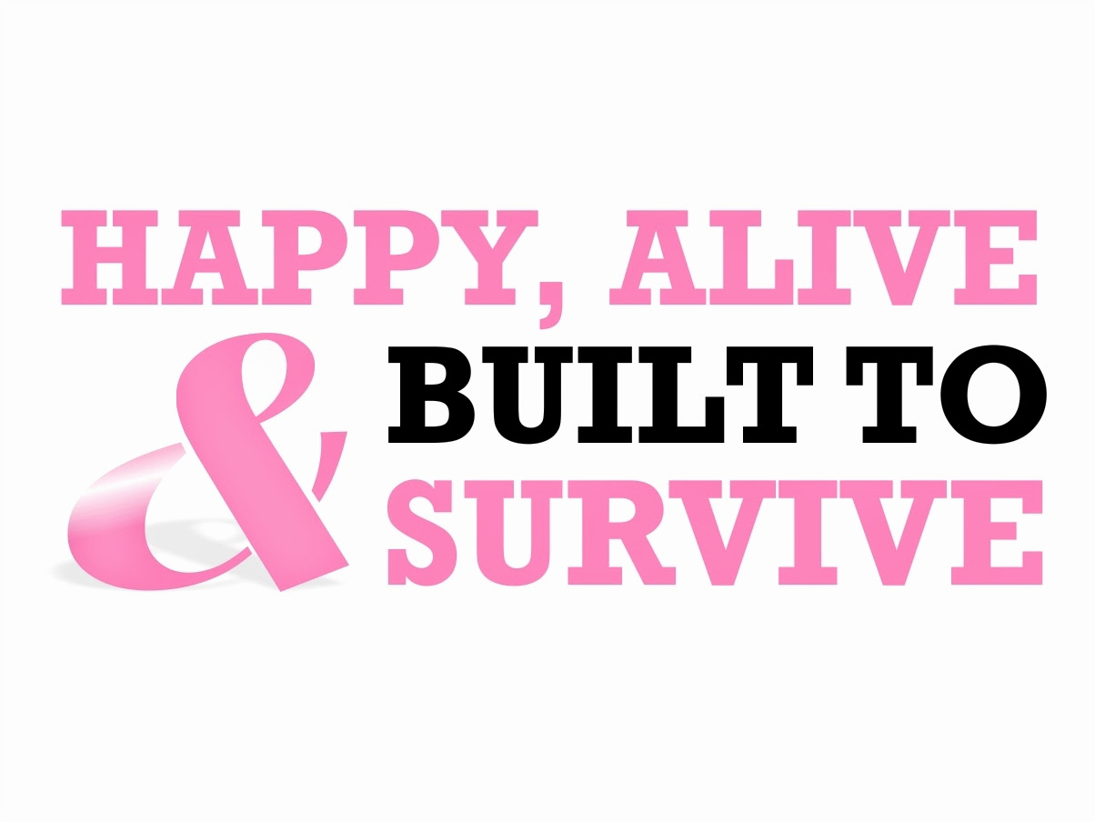 Breast Cancer Motivational Quotest Cancer Inspirational Quotes Inspirational Quote Inspirational