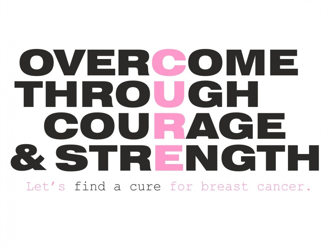 See Allt Cancer Quotes
