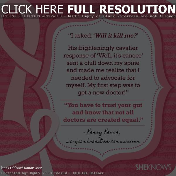 T Cancer Quotes Best  Powerful Quotes Fromt Cancer Survivors
