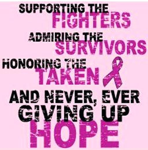 T Cancer Quotes Best Inspirational Quotes Aboutt Cancer Images Ont Cancer Quotest Cancer