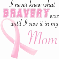 T Cancer Survivors Quotes Modernt Cancer Awareness Month Missing My Mom