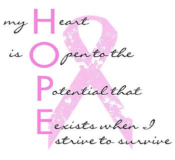 Quotes On Dying Andt Cancer T Cancer Quotes And Sayings Image Jpg