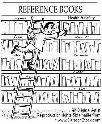 Bibliothek Humor Bibliothek Zitate Bucherei Bucher Lustige Sachen So Lustig Urkomisch Witze Literatur Buchereien