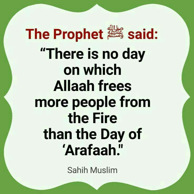 Islamic Quotes Islam Hadith Alhamdulillah Englische Zitate Spruche Uber Das Leben Prophet Mohammed Religion