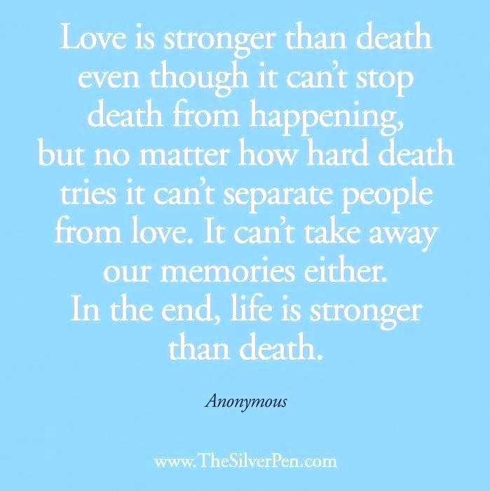 Cancer Death Quotes Quotes About A Loved One Dying And Cancer Death Quotes Also Cool Quotes Cancer Death Quotes