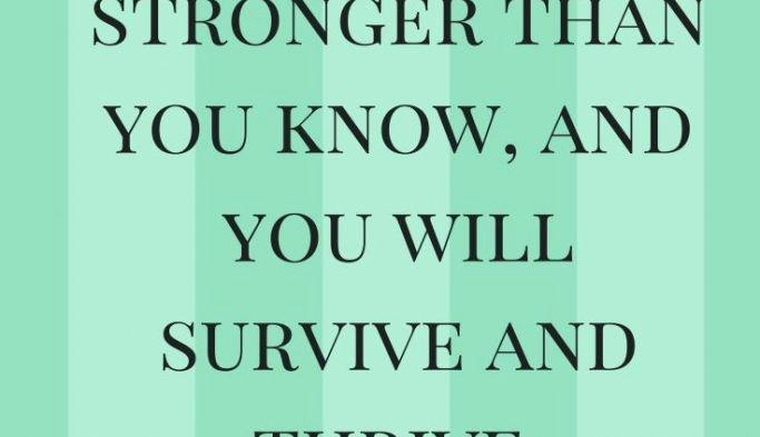 Cancer Inspirational Quotes Also Als On Inspirational Quotes For Cancer Patients