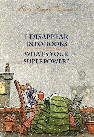 Lesen Zitat Spruche Spruch Literatur Bucher Bucherliebe Buch Booknerd Leseratte Superpower