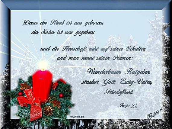 Weihnachtsgedichte Christlich.Christliche Zitate Weihnachtszeit Leben Zitate