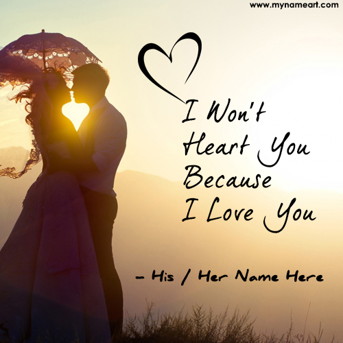 Love Quotes For Him N Her Hover Me
