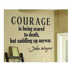 Courage Climb Chicago Inspirational Quotes For Someone With Cancer Bulls Motivational Obstacles Dont Stop