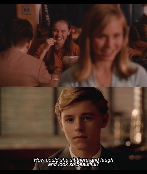 Cute Loooooooooooooooveit Love Movie Quotes