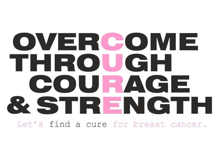 Best Inspirational Quotes Aboutt Cancer Images On Pinterest T Cancer Quotest Cancer Survivor And Cancer Survivor Quotes